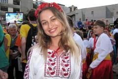 licidersko-srce-uzice-2019-102