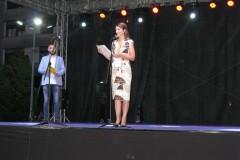 licidersko-srce-uzice-2019-111