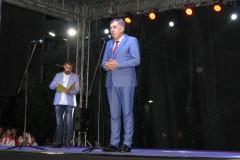 licidersko-srce-uzice-2019-119