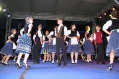 licidersko-srce-uzice-2019-136