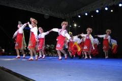 licidersko-srce-uzice-2019-175
