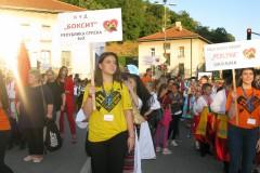 licidersko-srce-uzice-2019-20