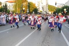 licidersko-srce-uzice-2019-60