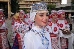 licidersko-srce-uzice-2019-97