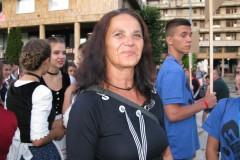 licidersko-srce-uzice-2019-99
