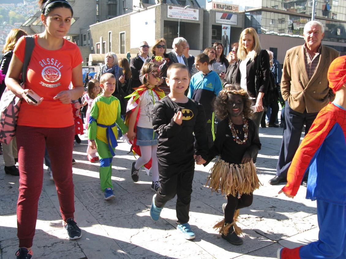 maskenbal užice dan grada 12. oktobar 2017 (122)
