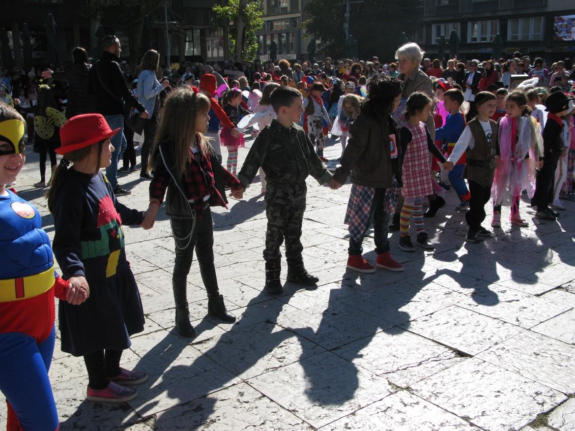maskenbal užice dan grada 12. oktobar 2017 (150)