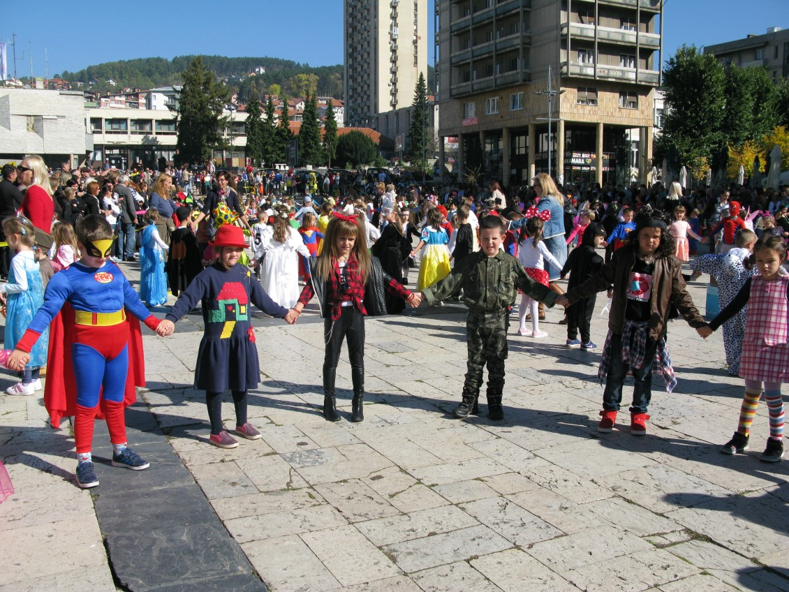 maskenbal užice dan grada 12. oktobar 2017 (157)