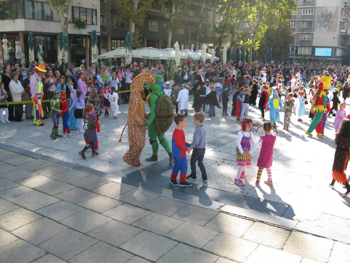 maskenbal užice dan grada 12. oktobar 2017 (171)