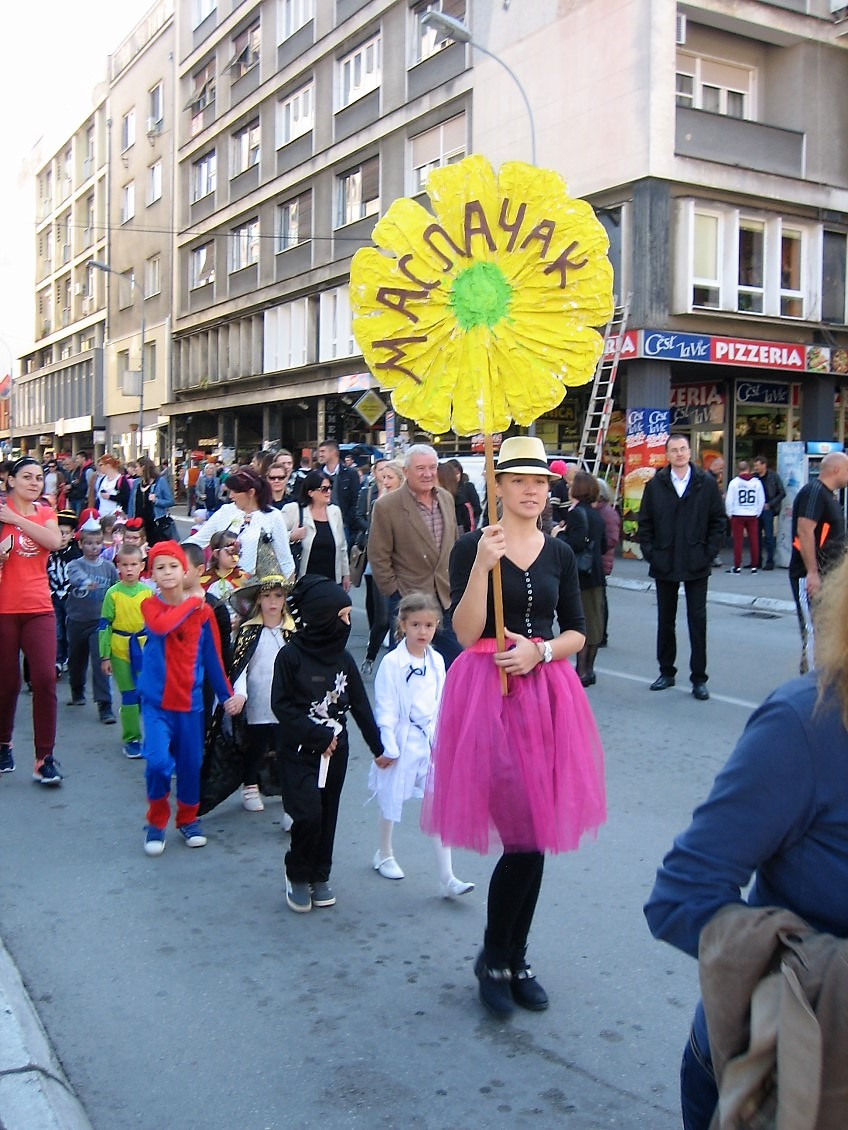 maskenbal užice dan grada 12. oktobar 2017 (48)