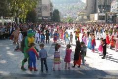 maskenbal užice dan grada 12. oktobar 2017 (168)