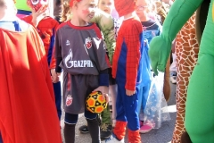 maskenbal užice dan grada 12. oktobar 2017 (23)