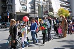 maskenbal užice dan grada 12. oktobar 2017 (33)