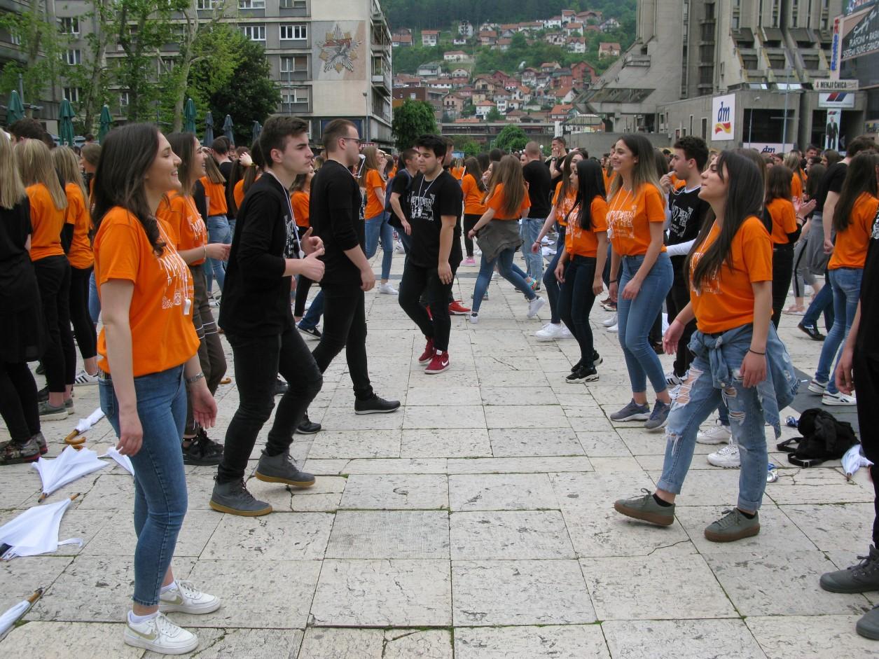 maturantski-ples-uzice-2019-57