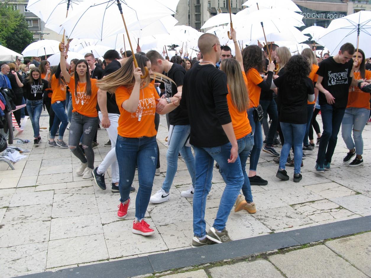 maturantski-ples-uzice-2019-62