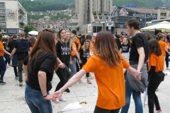 maturantski-ples-uzice-2019-108