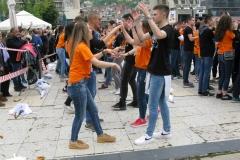 maturantski-ples-uzice-2019-64