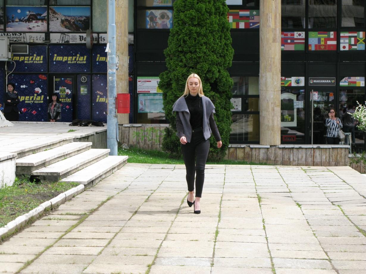 modna-revija-školska-užice-2019-22