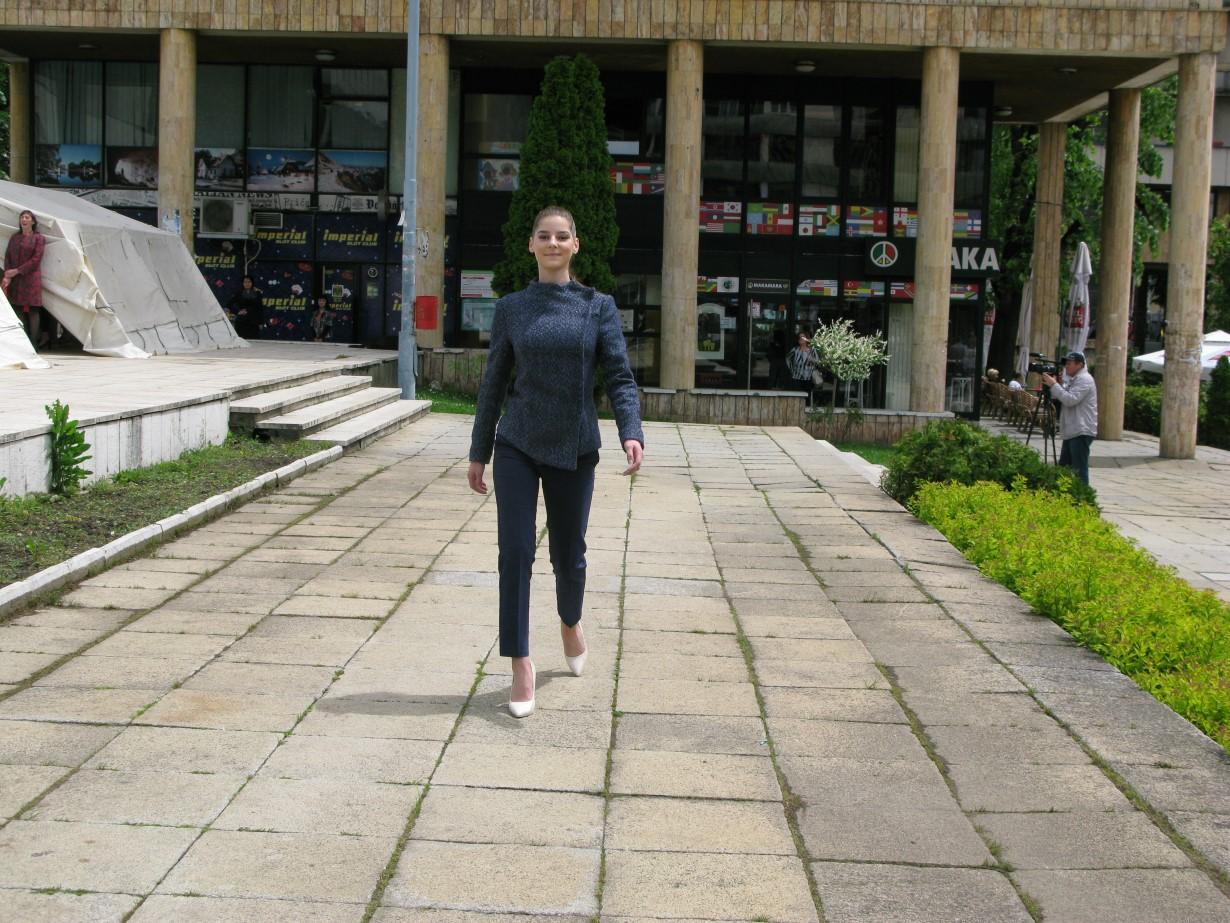 modna-revija-školska-užice-2019-25