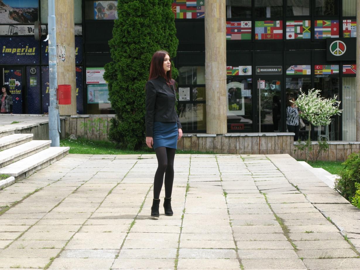 modna-revija-školska-užice-2019-27