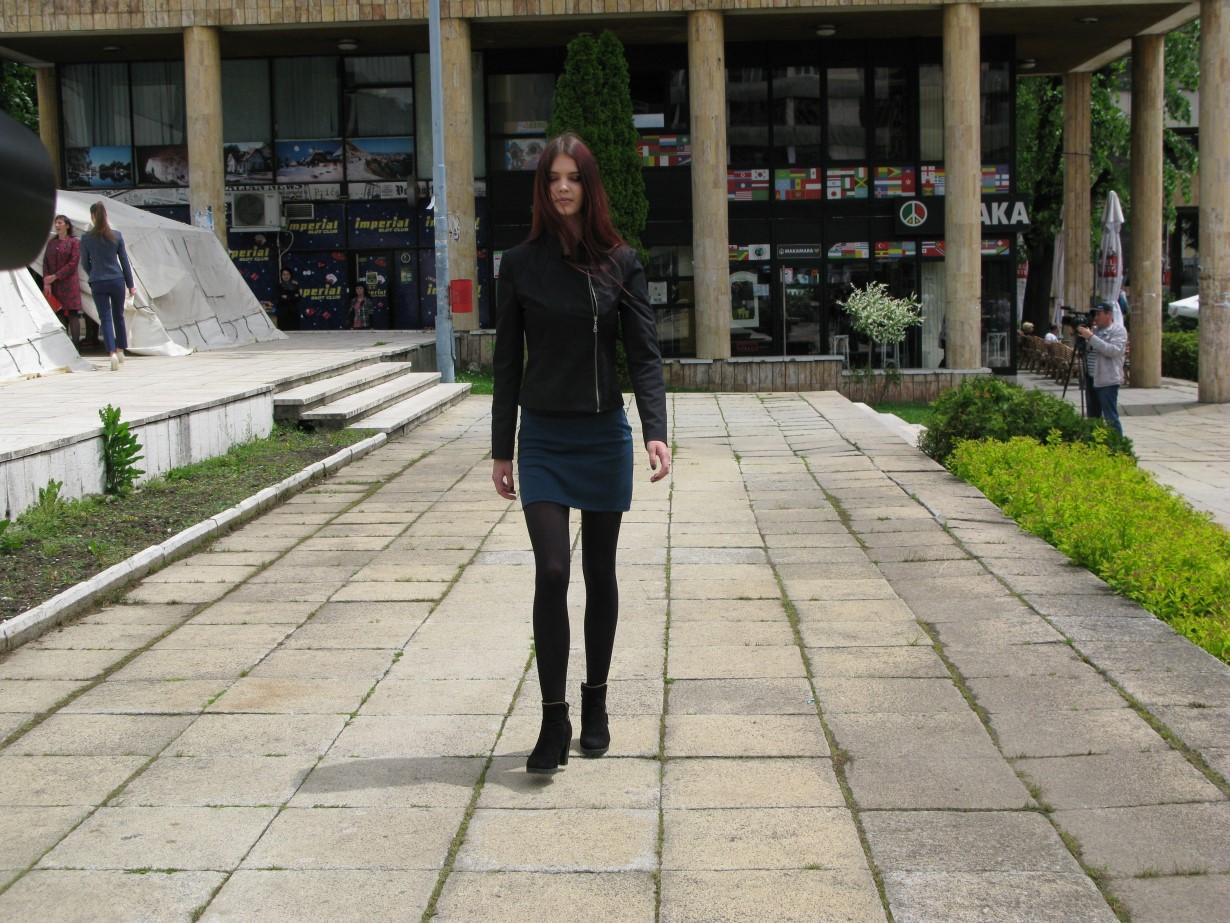 modna-revija-školska-užice-2019-28