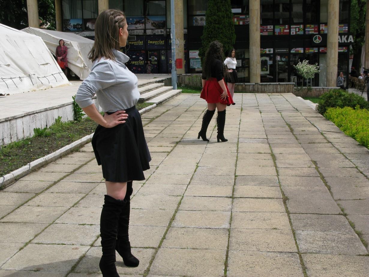 modna-revija-školska-užice-2019-31