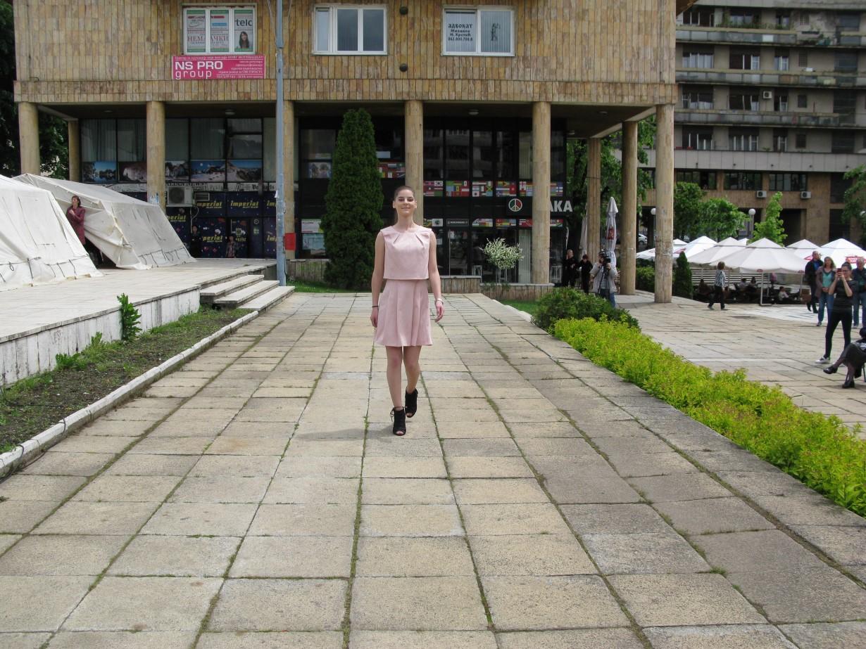 modna-revija-školska-užice-2019-35