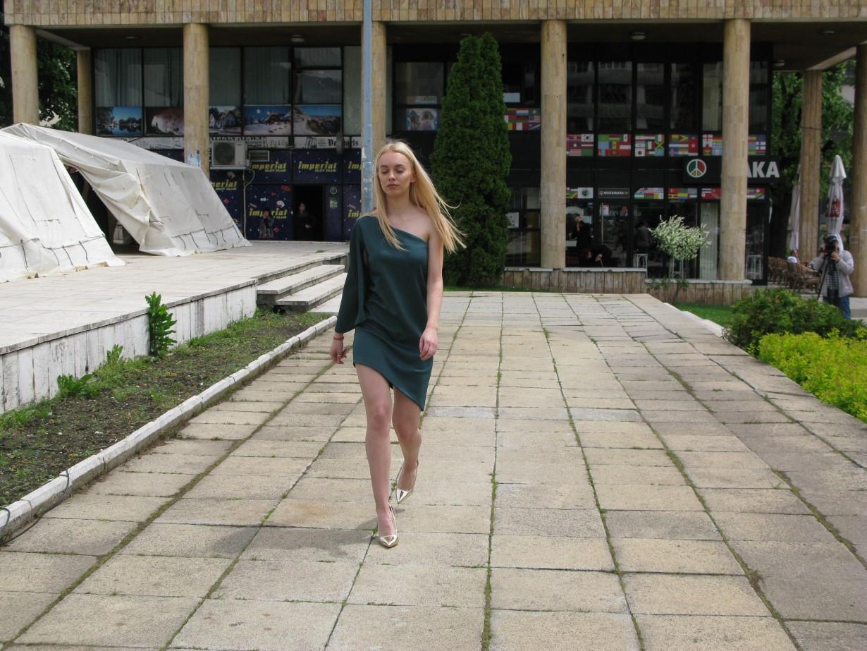 modna-revija-školska-užice-2019-36