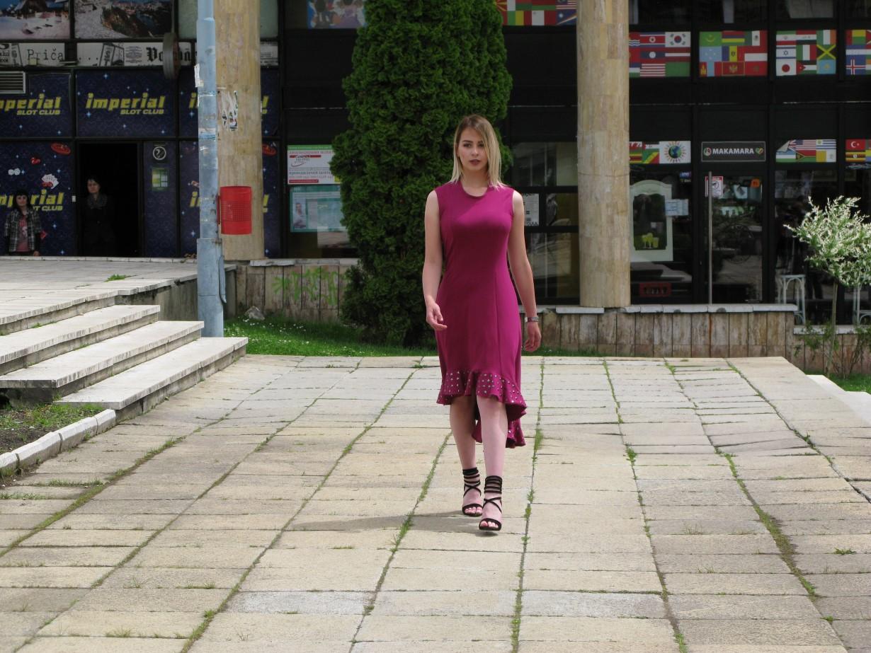 modna-revija-školska-užice-2019-37