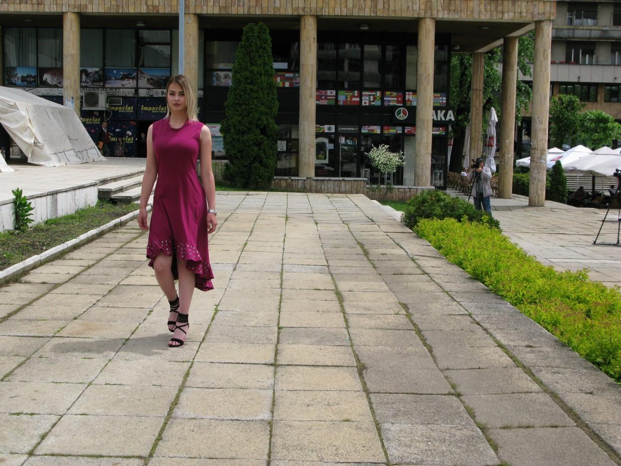 modna-revija-školska-užice-2019-38