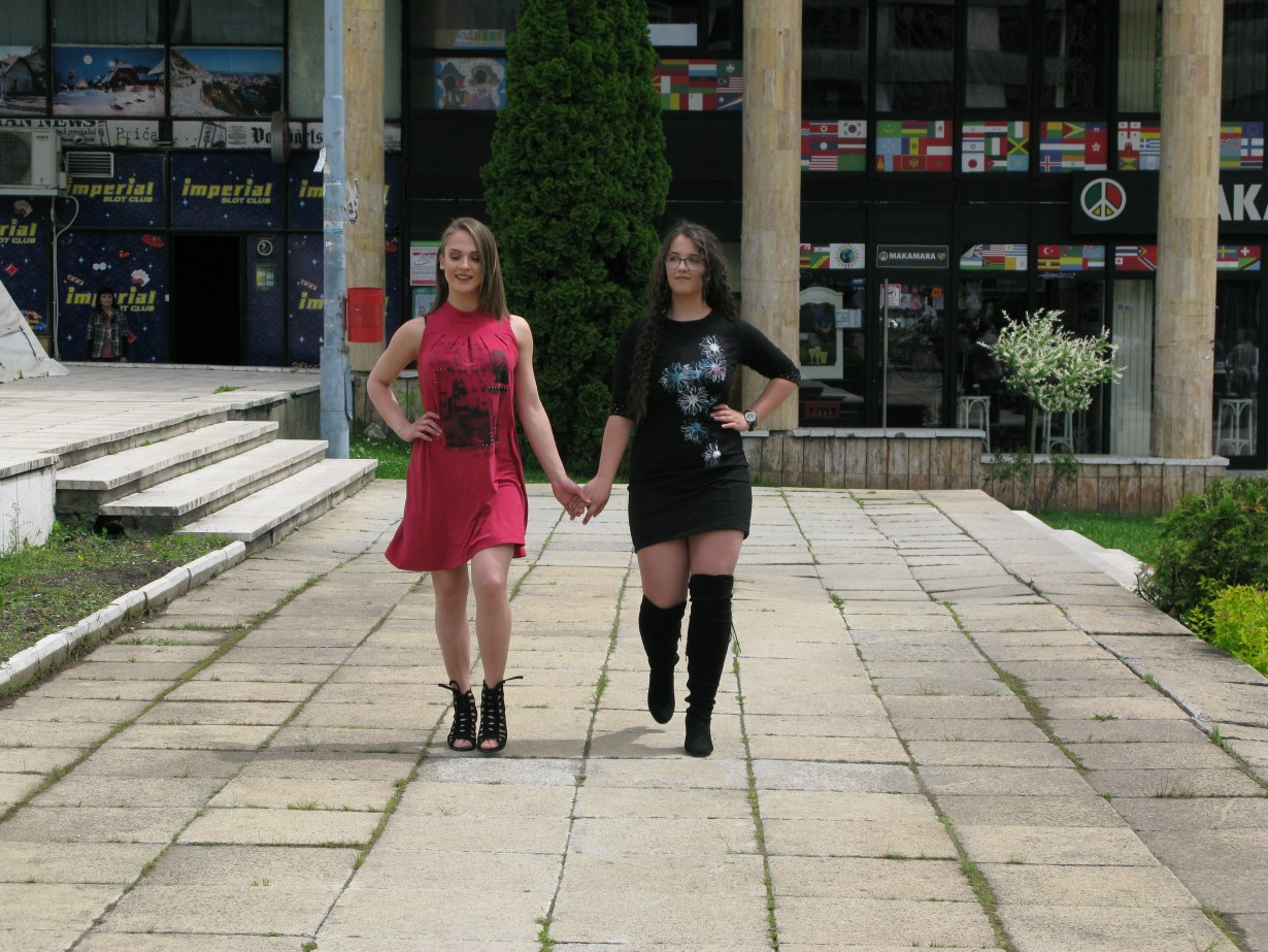 modna-revija-školska-užice-2019-42