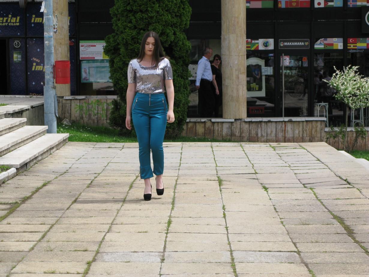 modna-revija-školska-užice-2019-45