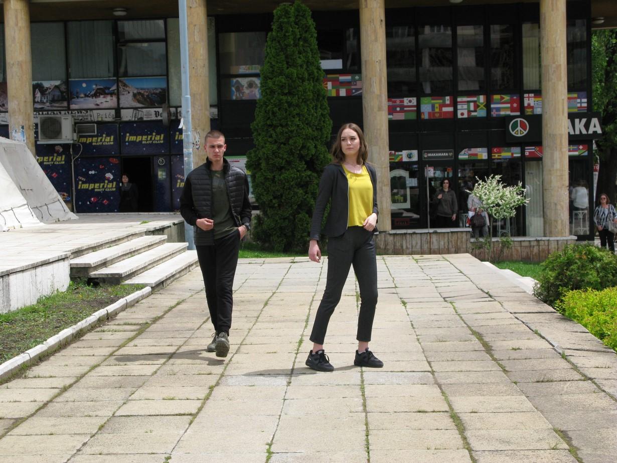 modna-revija-školska-užice-2019-55