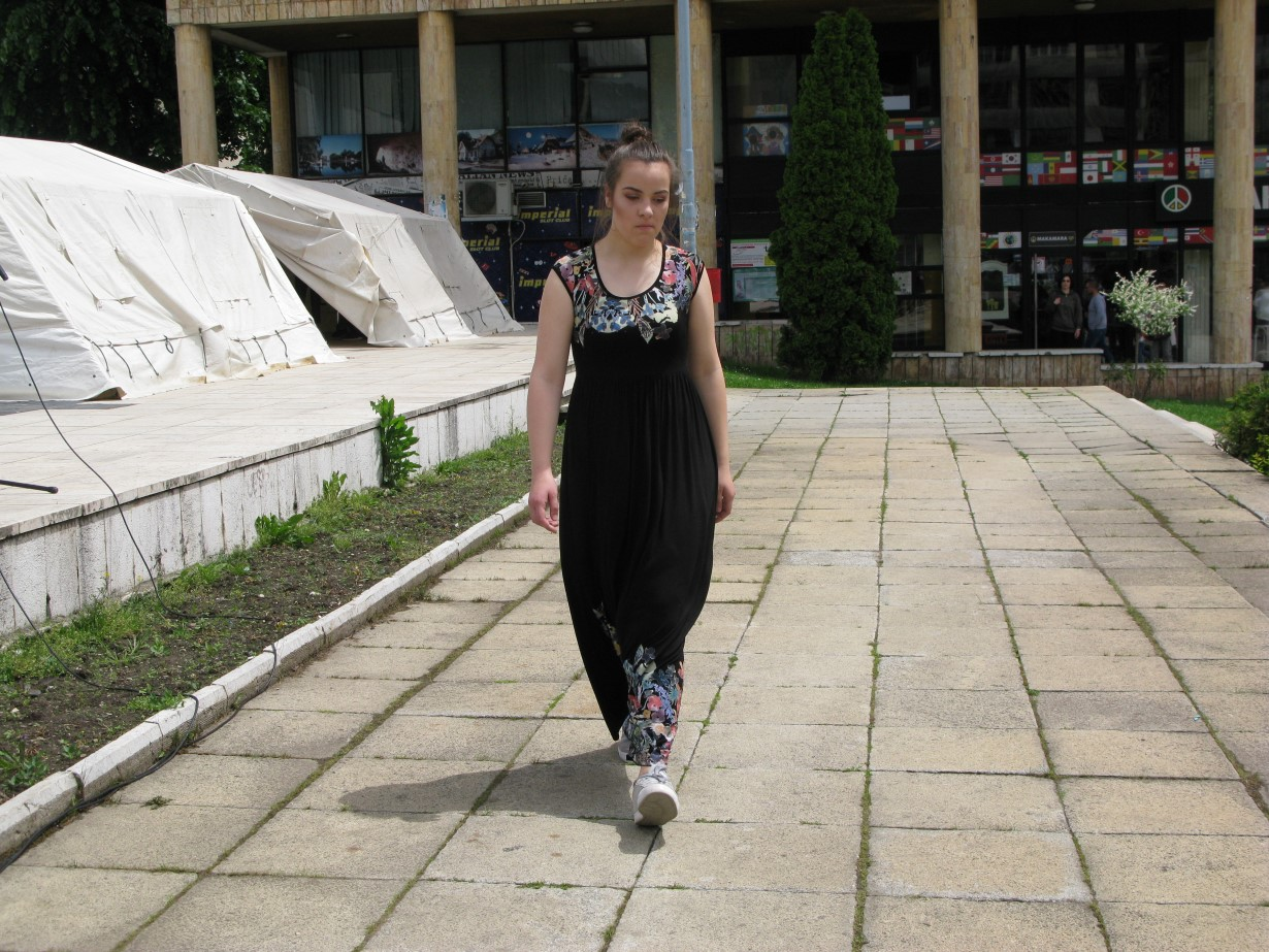 modna-revija-školska-užice-2019-58