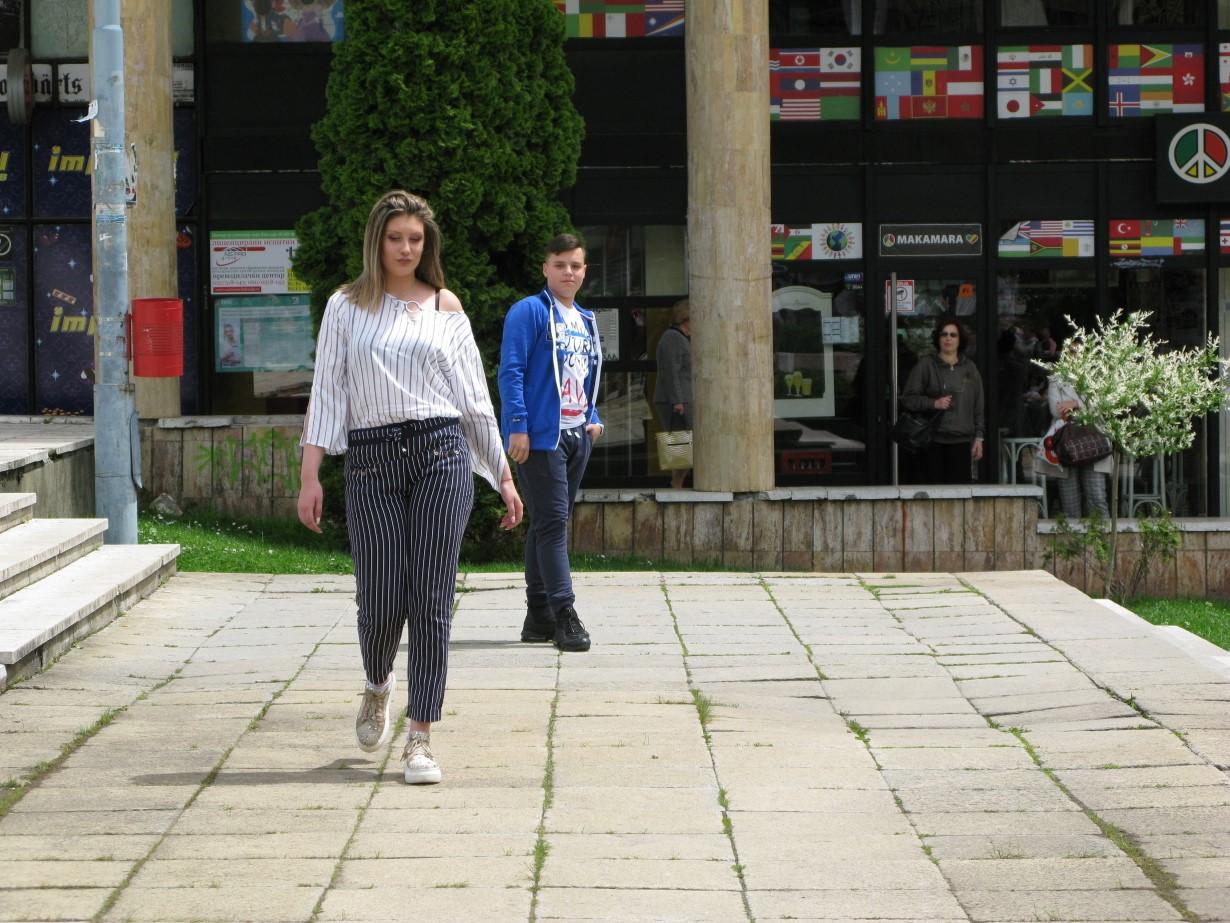 modna-revija-školska-užice-2019-65