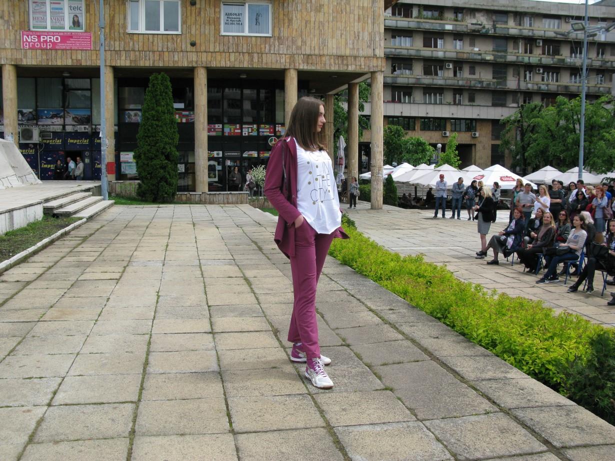 modna-revija-školska-užice-2019-69