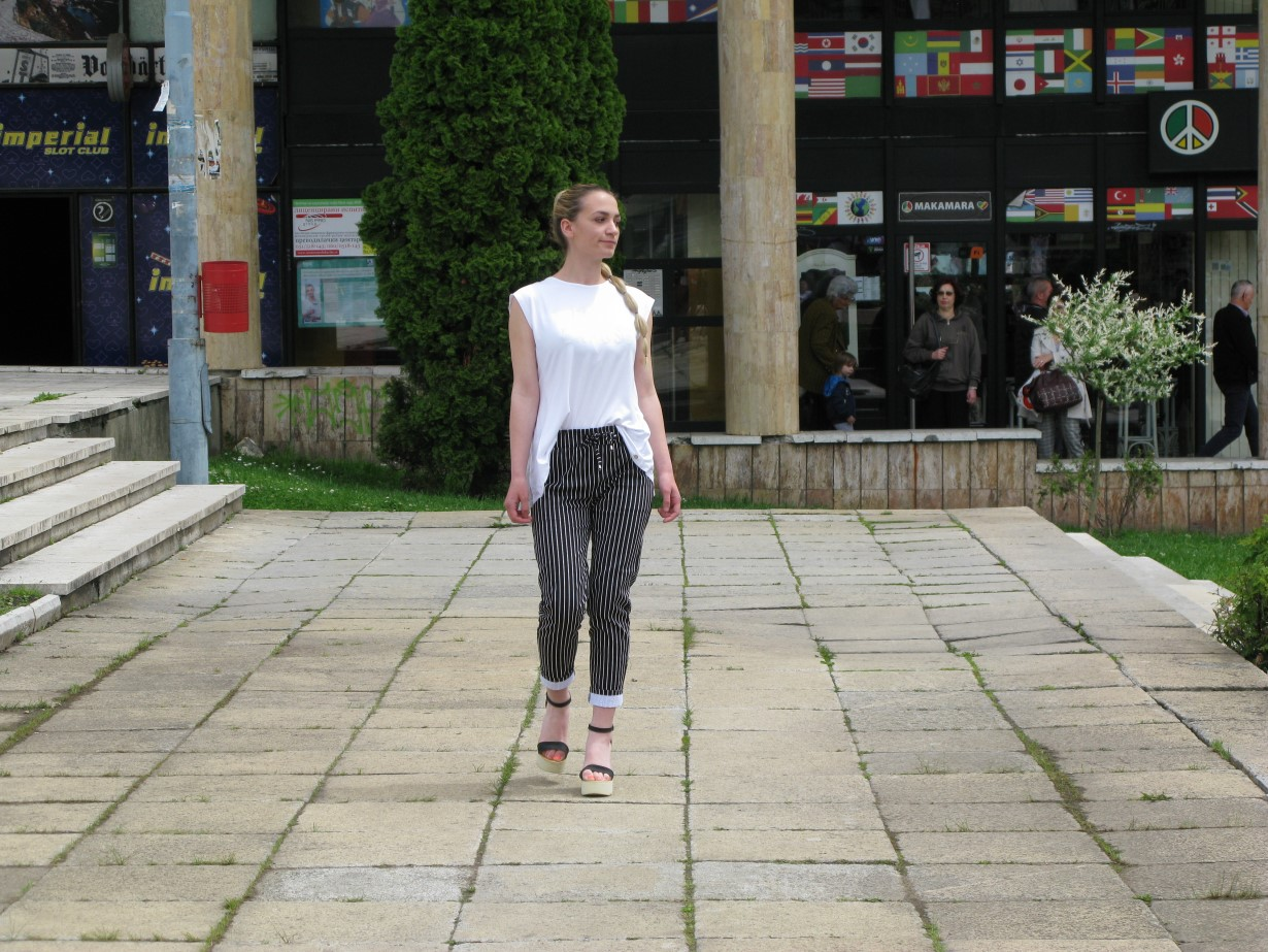 modna-revija-školska-užice-2019-72