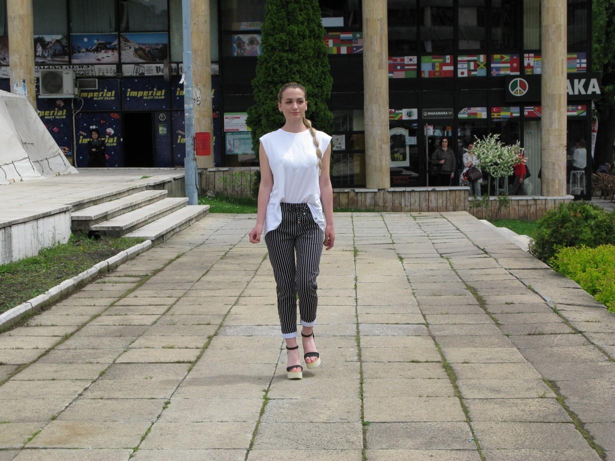 modna-revija-školska-užice-2019-73