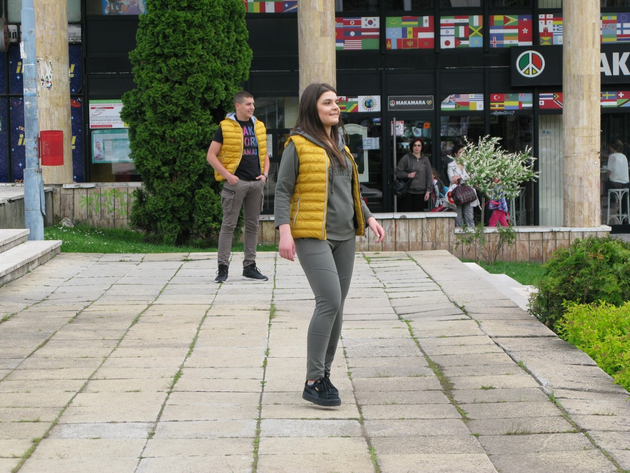 modna-revija-školska-užice-2019-77