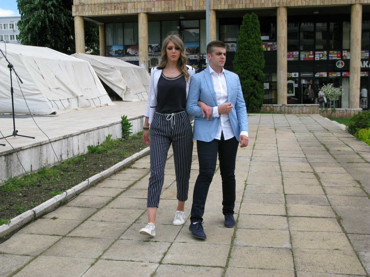 modna-revija-školska-užice-2019-80