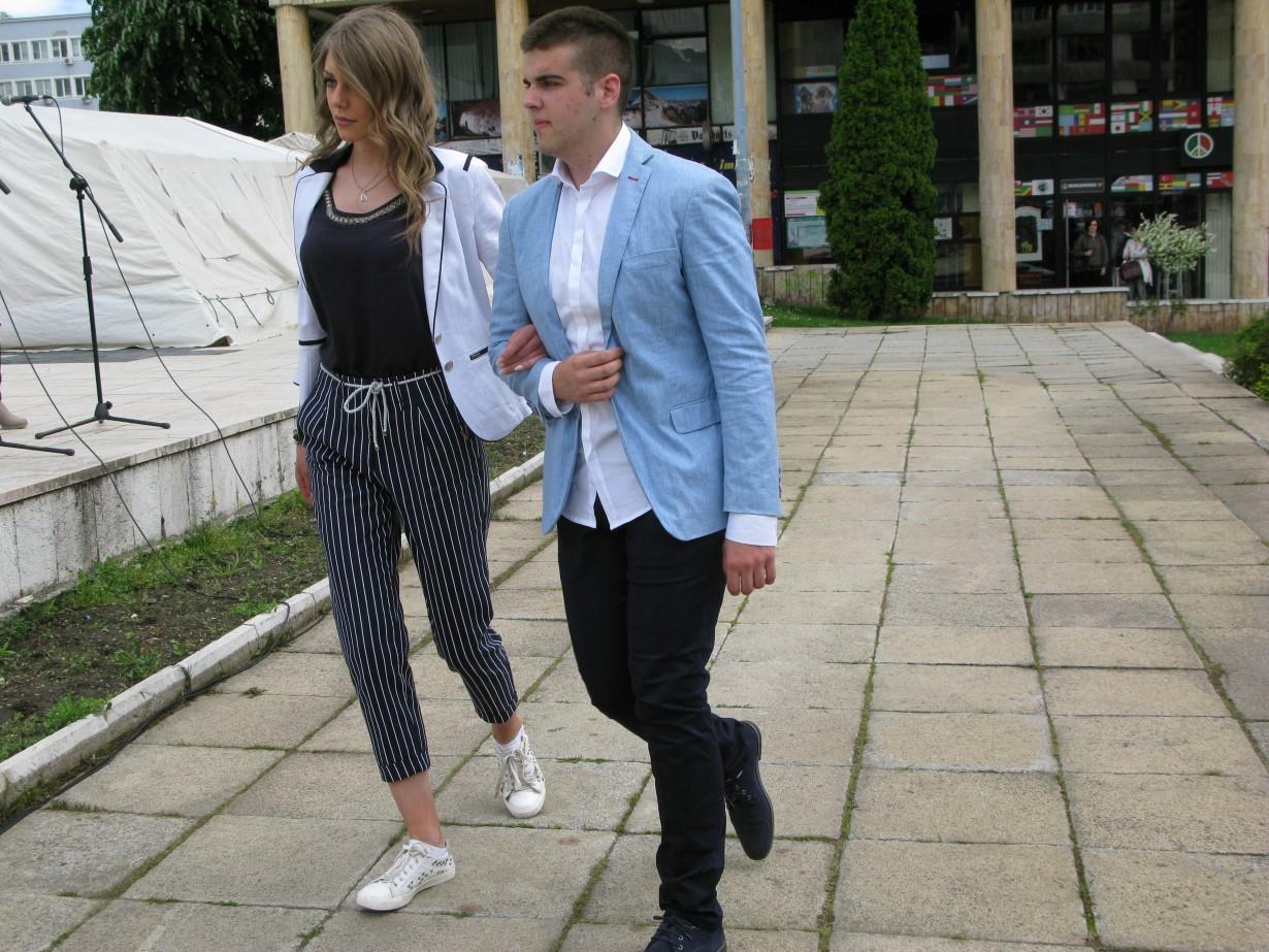 modna-revija-školska-užice-2019-81
