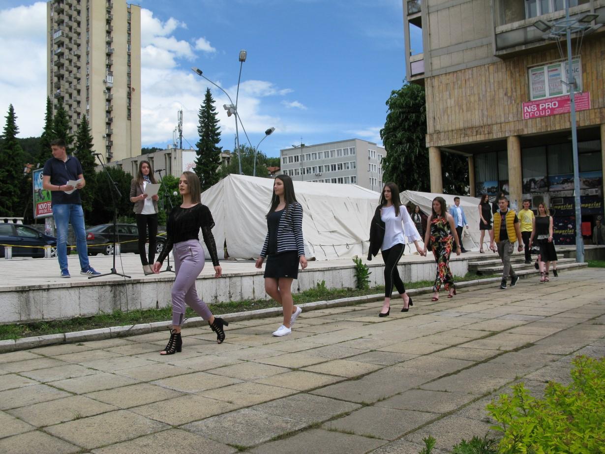 modna-revija-školska-užice-2019-82