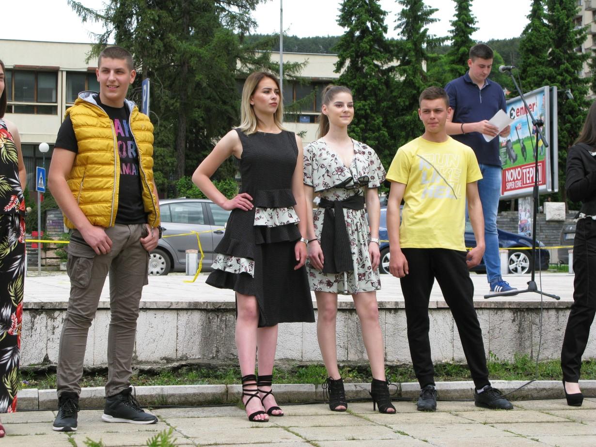 modna-revija-školska-užice-2019-85
