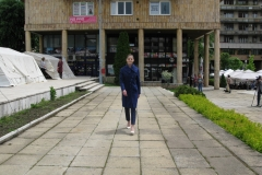 modna-revija-školska-užice-2019-11