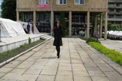 modna-revija-školska-užice-2019-13
