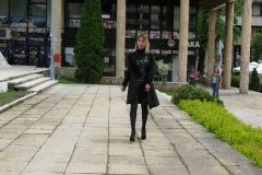 modna-revija-školska-užice-2019-17