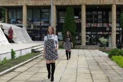 modna-revija-školska-užice-2019-18