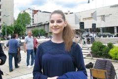 modna-revija-školska-užice-2019-2