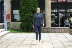 modna-revija-školska-užice-2019-24