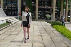 modna-revija-školska-užice-2019-29